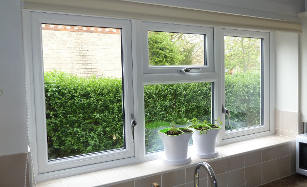 casement windows cornwall
