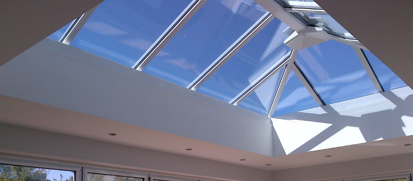 conservatories falmouth