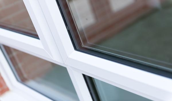 cornwall upvc windows