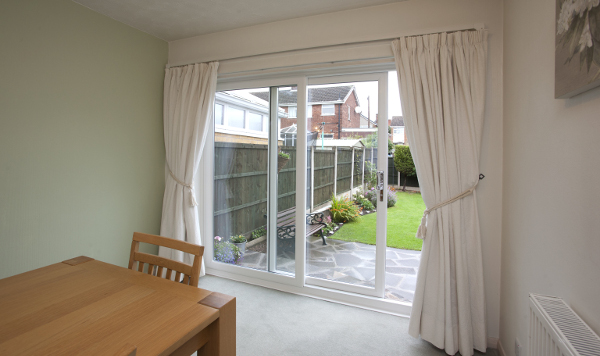 patio doors cornwall