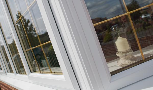 cornwall bay window