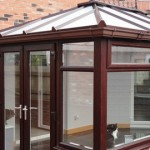 Truro Conservatories